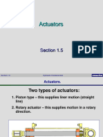 1.5 Actuators.ppt