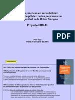 39_200782874_R8P7-03A-PW2-SPA