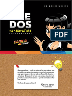 download-34296-e-book Segredos das Caricaturas-524717.pdf