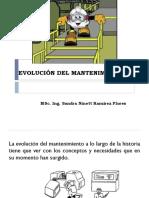 1. EVOLUCIÓN DEL MANTENIMIENTO.pdf