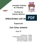 Evaporadores_ensayo.pdf