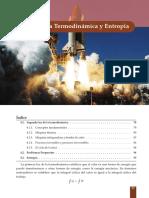 termot4.pdf