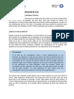 S_7_Estructura Básica Del Marco Teórico