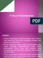 titrasi_pengendapan.ppt