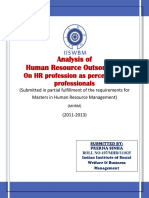 183599711-Hr-Outsourcing.docx