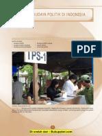 Bab 1 Budaya Politik di Indonesia.pdf
