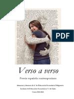 poesia12.pdf
