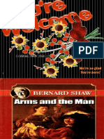 Arms and the Man.pdf2