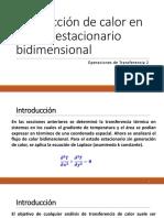 Cap1 Cond Bidimensional p5