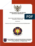 11Permendagri-No-49-2007-tentang-Pakaian-Aparatur-Pemadam-Kebakaran.pdf