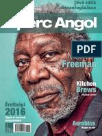 5perc Angol Magazin 2016 - 05.