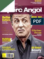 5perc Angol Magazin 2016 - 02.