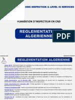 REGLEMENTATION.pptx