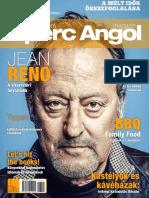5perc Angol Magazin 2016 - 04.