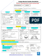 INVERTEBRATES TEMA 6.pdf