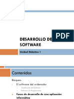 ED U01 B2 DesarrolloDeSoftware