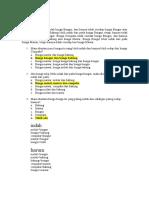 SUBTES TIGA LOGIKA TPA.pdf