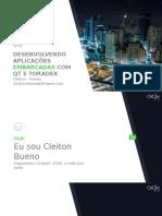 cleiton-treinamento.pdf