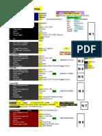 Model n Excel Pria Ver17