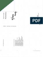 45443443-Pensamiento-mestizo-Serge-Gruzinski.pdf