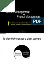 projectmanagementvsaccountmanagement-121012164650-phpapp01.pdf