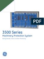 BN Series 3500.pdf
