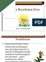 14.-Konsep-Keperawatan-Kesehatan-Jiwa-Komunitas(1).pptx