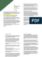 Rule 111 Pamaran Notes.docx