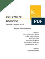 Lectura - Caso Proyecto Las Bambas_M2.pdf
