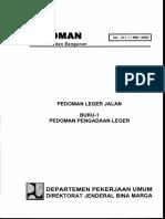 infopublik20120703110425.pdf