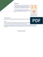 peptic_ulcer_disease.pdf