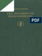 [Herbert_V._Guenther]_The_Teachings_of_Padmasambha(BookSee.org).pdf