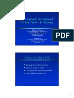 E.S.rubin_CSLF_Outlook for Improved Tech_June 16, 2015