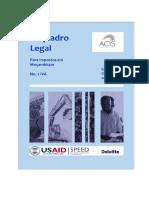 2-Manual-do-IVA-PT-Dez-2011.pdf