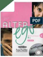 Alter Ego B1.pdf