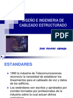 CURSO DISEÑO E INGENIERIA DE CABLEADO ESTRUCTURADO1.pptx