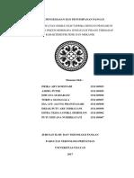 PAPER PENGEMASAN FIX.docx
