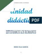 historia roma jesús.pdf