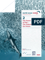 World ocean.pdf
