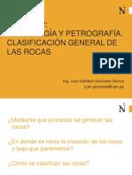 2 PETROLOGIA Y PETROGRAFIA.pdf