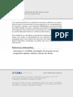 GomezJara.pdf