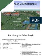perencanaan-sistem-drainase.pdf