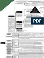 Procesal Organico II_Osvaldo Parada.pdf