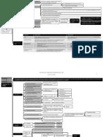 Recursos2_Osvaldo Parada.pdf