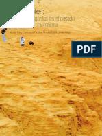 Consuegra et al, 2014. Gliptodontes, mamíferos gigantes en el pasado de la Guajira colombiana.pdf