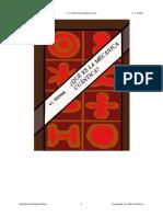 Que es la mecanica cuantica - V. I. Ridnik.pdf