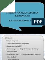 askeb 3 part 3