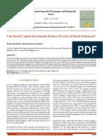 3904-11510-1-PB (2) (1).pdf