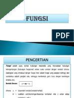 FUNGSI.pptx