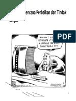 20120724-rencana tindak lanjut.pdf